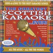 Avid Ltd Karaoke